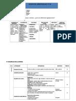 Sesiones para proyecto e instrumentos de validación Annie (1).docx
