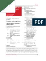El español de America.pdf