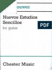 Estudios Sencillos New.pdf