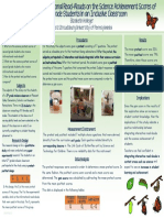 holleger research poster