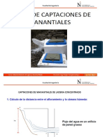 Captaciones de manantiales.pdf