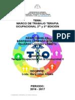 2DA Y 3RA EDICION MARCO DE T.O..docx