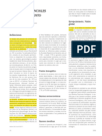 ENVEJECIMIENTO, CAMBIOS ESENCIALES.pdf