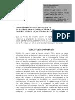 AMPLIACION DE DEMANDA.docx