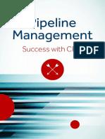 Sales-Pipeline-Management.pdf