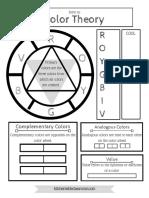 Color-Theory-printable-3-PDF.pdf