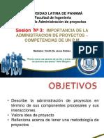 _GUIA_DE_PROYECTOS importancia.pdf