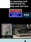 AaService Learning Presentation2015-Fal