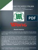 109397399-Empresa-Wong.pdf