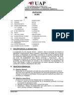 silabo edafologia.pdf