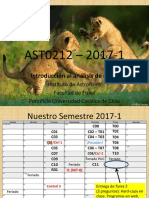 Clase_10_2017