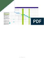 Calendarización Anual Contenidos_PROFESOR 5 Basico