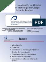 Presentacionpfc 151106114150 Lva1 App6892