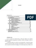 trabalho final de metodologia.docx