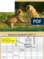 Clase_7_2017