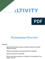 Realitivity Presentation3