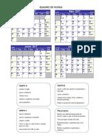 Quadro Em PDF