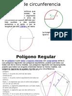 Arco de circunferencia.pptx