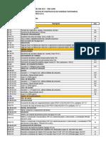 3.1.-PRES HABILITACION DE SERVICIOS ZONA G-JSG.xlsx
