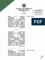 212426.pdf
