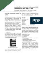 IEE_GIL_Ref_0306.pdf