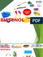Bisfenol a Presentacion (1)