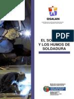 El Soldador y los Humos de Soldadura.pdf