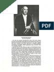 Eugene Rousseau - Saxophone Altissimo.pdf