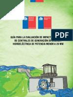 20121109 Hidro Terminada