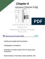 SP log.pdf