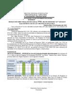 RESOLUCIONES INICIAL.docx