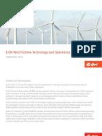 WindTurbineFactbook_SinglePages.pdf