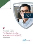 rp-threats-predictions-2017.pdf