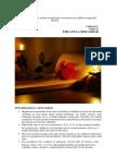 10__tica_Cristiana SESIÓN 09.pdf
