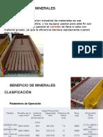 Beneficio Minerales3 1