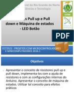 ECT2521-2016.1-Aula5-LED Botao (1)