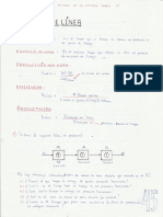 45-54.pdf