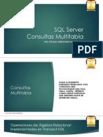 SQL_Server_Consultas_Multitabla.pdf