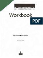 309460307-Top-Notch-Fundamentals-Workbook.pdf