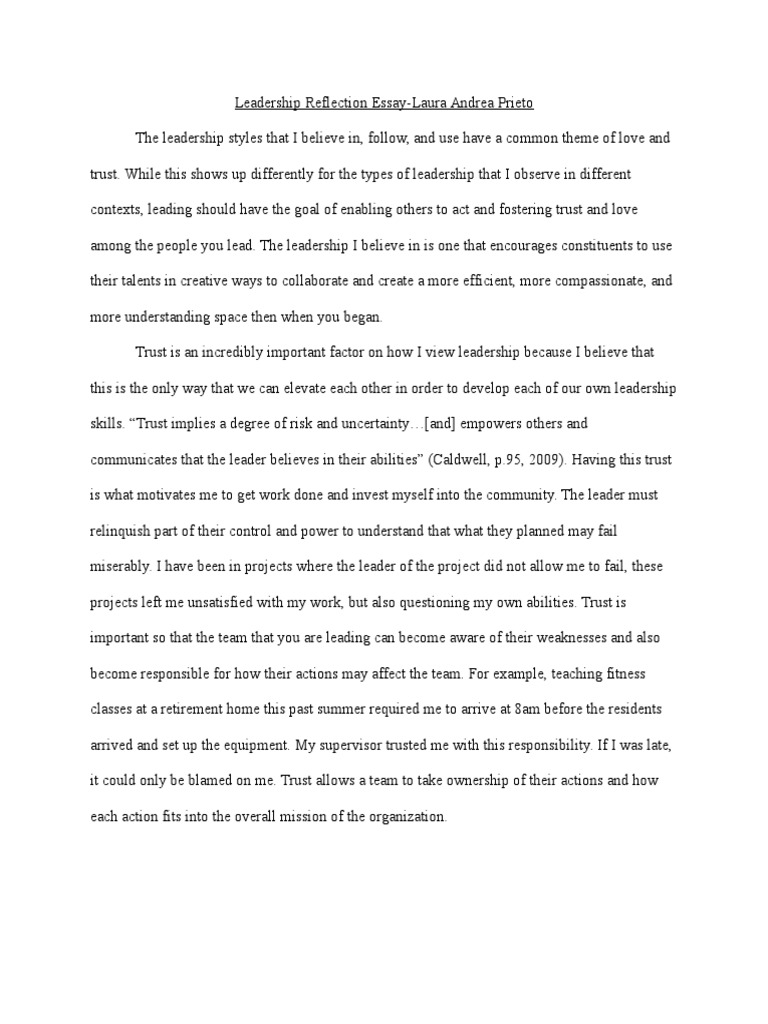 Outline for animal abuse research paper