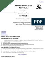 stringsyll.pdf