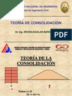 Teoría de Consolidación.pdf