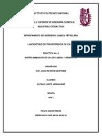 93110205-pract-de-camissaaa.docx