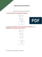 UNIDAD 1_2A_CASTRO.docx