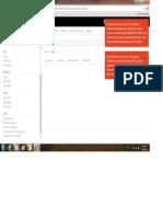EDMS error1.pdf