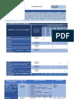 EPT1-PA.docx