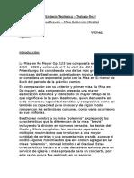 Síntesis Teológica - T.p Credo.docx
