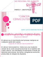 cancercervicouterino-111016181233-phpapp01