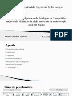 Optimización-del-proceso-de-Inteligencia-Competitiva (1).pptx