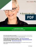 A-ARVORE-DA-VIDA-PROJETO-VF.pdf